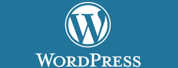 WordPress Training Course Materials